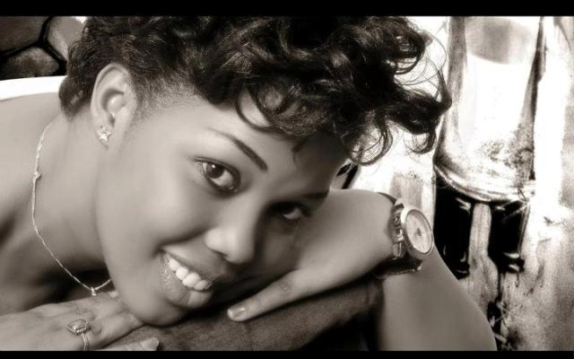 Sarah Gahomera (www.akeza.net)