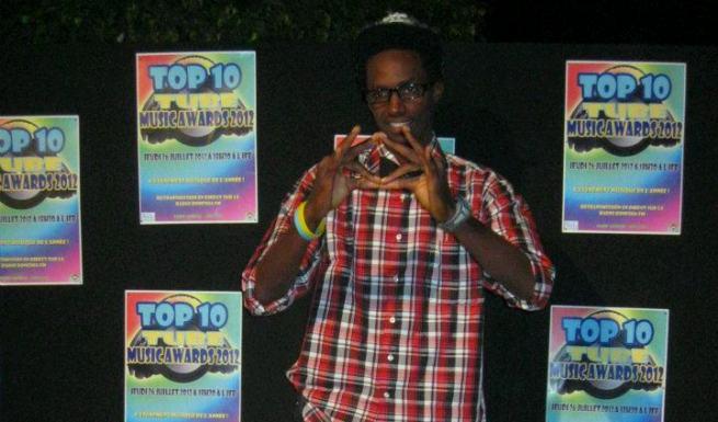 DJ Prince Preeze (www.akeza.net)