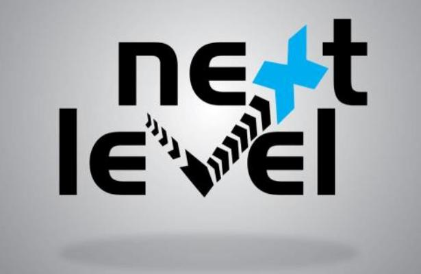 Logo de Nexxt Level , le studio de Buddy (www.akeza.net)