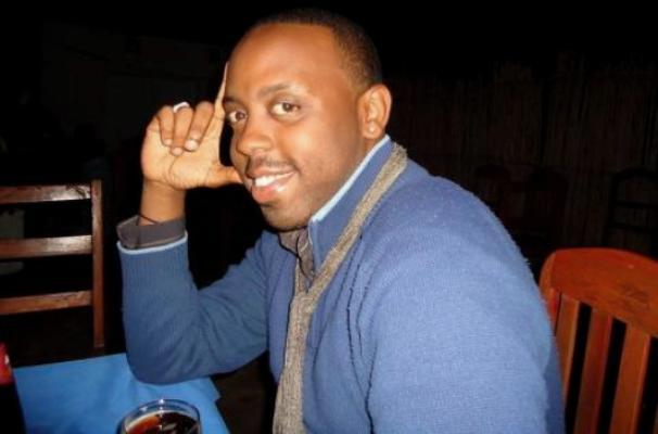 Success Story : Armel NIYONGABO raconte son histoire avec la radio (www.akeza.net)