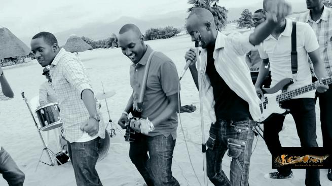 Redemption Voice à Butare : les ''boys'' réagissent (www.akeza.net)