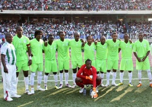 Darling Mote Mapembe (www.akeza.net)