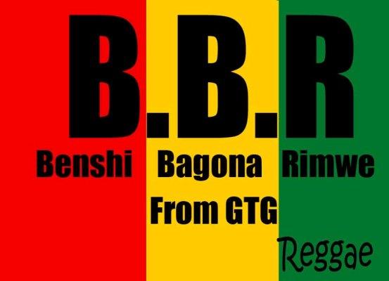 Benshi Bagona Rimwe dit BBR (www.akeza.net)