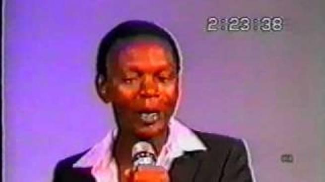 Tchanjo Amissi (www.akeza.net)