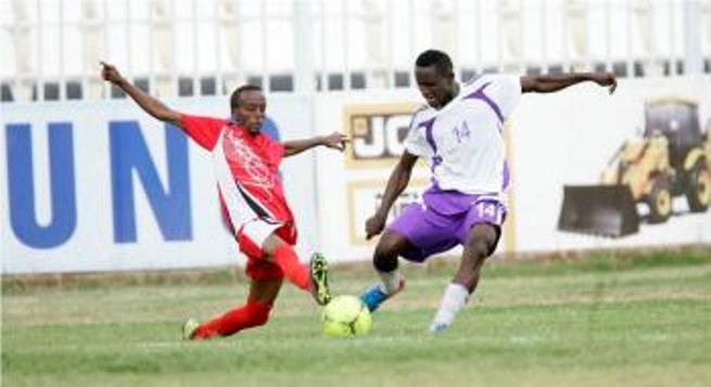 Vital'o champion de la CECAFA Kagame cup 2013 (www.akeza.net)