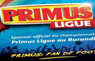 Primus Ligue: qui sera champion ? (www.akeza.net)
