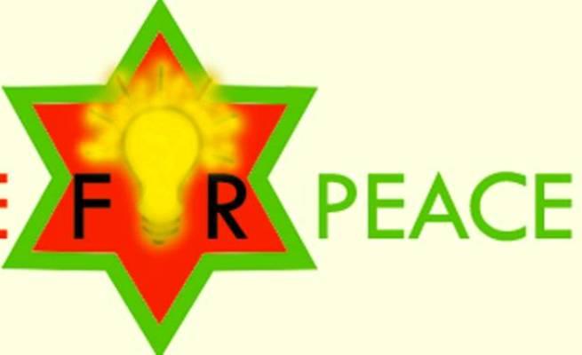 Twese for peace s'érige en  faiseur de jeunes entrepreneurs (www.akeza.net)