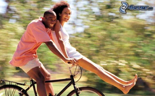 Comment réintroduire de l'amour dans votre relation  (www.akeza.net)