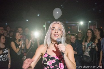akgphotos-vukovi-art-school-glasgow-10-October-2015-17
