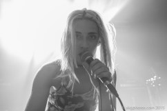 akgphotos-vukovi-art-school-glasgow-10-October-2015-2