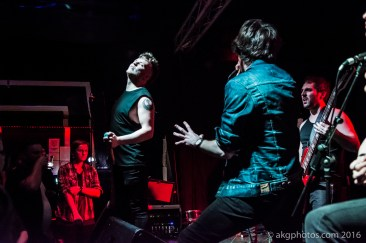 akgphotos-blackwork-audio-glasgow-24-march-2016-8