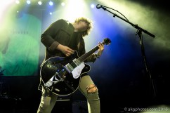 akgphotos-nothing-but-thieves-o2-abc-07-april-2016-2