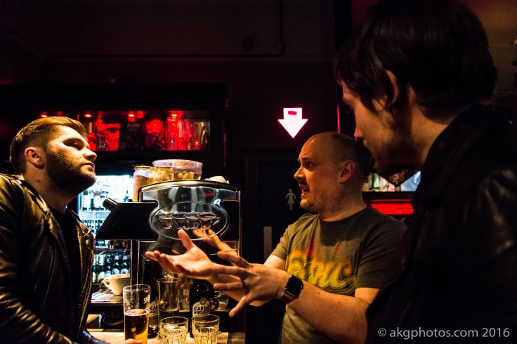 akgphotos-start-static-new-hellfire-club-secret-gig-29-april-2016-17