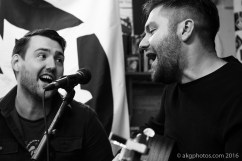 akgphotos-start-static-new-hellfire-club-secret-gig-29-april-2016-3
