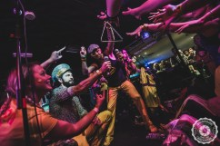 akgphotos-colonel-mustard-bungalow-paisley-17-september-2016-10