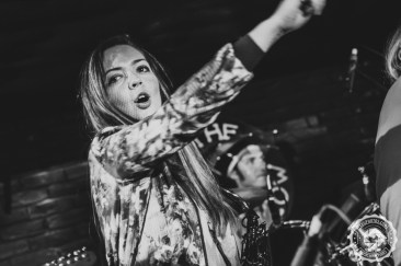 akgphotos-colonel-mustard-bungalow-paisley-17-september-2016-12