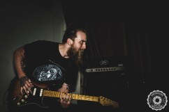 akgphotos-foes-old-hairdressers-glasgow-20-october-2016-15