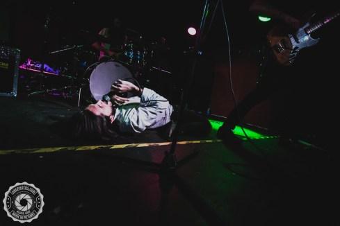akgphotos-jpnsgrls-nice-n-sleazy-22-november-2016-5