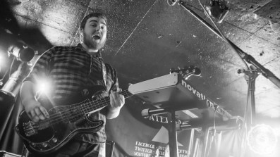 akgphotos-21st-state-king-tuts-30-december-2016-9