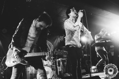 akgphotos-critics-king-tuts-glasgow-10-march-2017-3