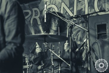 akgphotos-pronto-mama-bungalow-paisley-13-may-2017-8