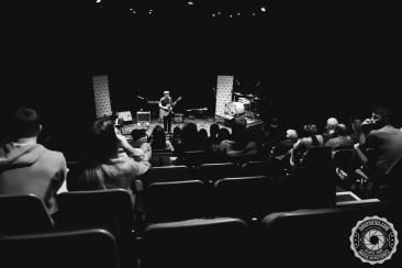akgphotos-sama-showcase-paisley-arts-01-july-2017-6