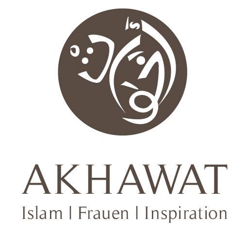 Akhawat Logo