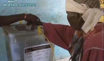 اخر اخبار الانتخابات السودانية القادمة 2015