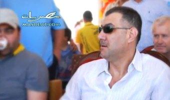مقتل هلال الاسد ابن عم الرئيس السوري بشار الاسد اليوم