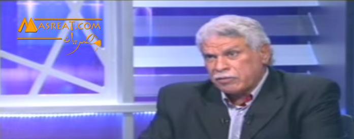 اخبار مدرب كرة القدم المصري حسن شحاتة