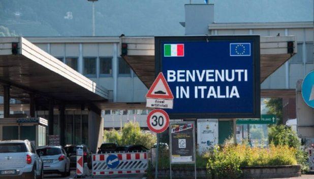 أوروبا تعتزم فتح أبوابها أمام المسافرين والسياح الملقحين فقط