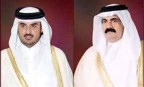Photo of الكشف عن تورط امراء قطر  عبر جمعية قطر الخيرية في تمويل ودعم انشطة القاعدة والجماعات الارهابية في اليمن (تفاصيل +اسماء)