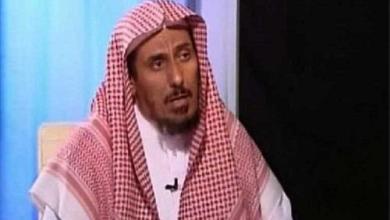 Photo of داعية سعودي مشهور: الواهبية فرقة ضالة و تفرعت من الإباضية