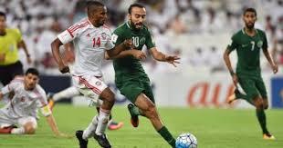 Photo of تصرف سخيف من لاعبو منتخب السعودية يثير سخط الجماهير الاسترالية