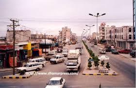 Photo of منظمة توثق اكثر من الفي انتهاكاً حوثياً بحق المدنيين في ذمار خلال 2020