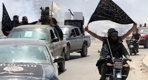 Photo of جنوب اليمن   مقتل عنصرين من القاعدة في غارة امريكية