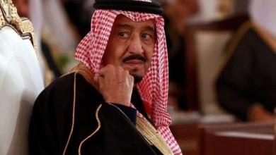 Photo of صفقة المال مقابل الحرية..تعرف على ثروات الأمراء ورجال الأعمال المعتقلين بالسعودية