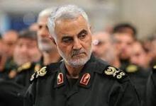 Photo of قاسم سليماني يكبد اليمن اكثر من مائة مليون ريال