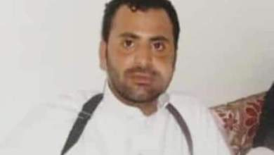 Photo of مصرع قيادات حوثية بارزة في الساحل وكورونا تحصد القيادات المختبئة