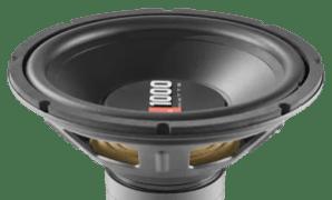magnet dan penggunaanya pada speaker