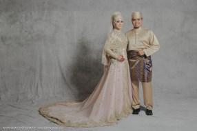 akhmadmaxiphotography_rilis&ferdi2017 (103)