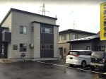 こまつ整骨院(秋田県潟上市)