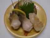 tasuke_oiwake_002