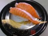 tasuke_hachiro_002