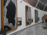 ogata_museum_02
