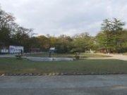 ■千秋公園