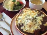 kurara_restaurant_02