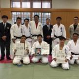 judo78club_01