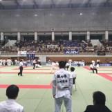 judo78club_03