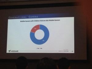GDC2013- (10)